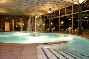 Photo of Novotel Andorra