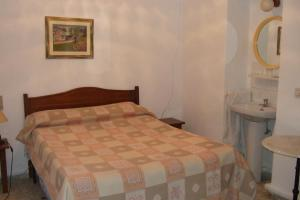 Foto Hostal Alczar
