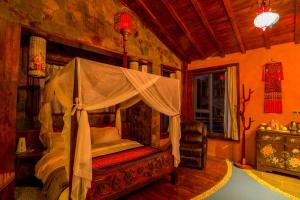 Maison Heritage Dali Designer Boutique Hotel of Fortune, Hotely  Dali - big - 8