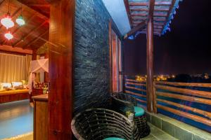 Maison Heritage Dali Designer Boutique Hotel of Fortune, Hotels  Dali - big - 5