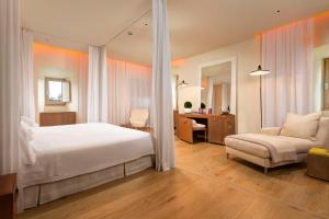 Junior Suite - Arno River View