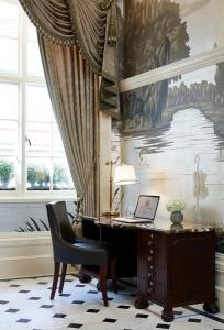 The Goring (1 of 39)