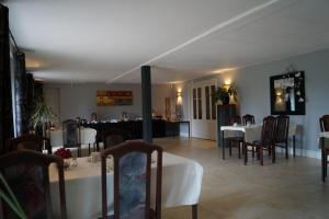 B&B Johannes-Hoeve, Bed & Breakfast  Baarlo - big - 100