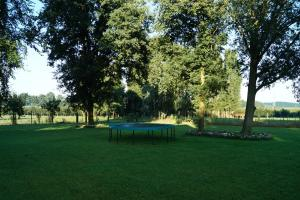 B&B Johannes-Hoeve, Bed & Breakfast  Baarlo - big - 99