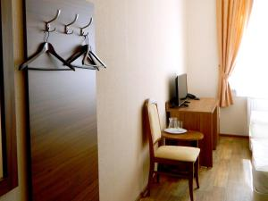 Hotel Vega Business, Hotels  Solikamsk - big - 2