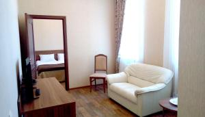 Hotel Vega Business, Hotely  Solikamsk - big - 11
