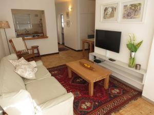 Appartement - Begane Grond