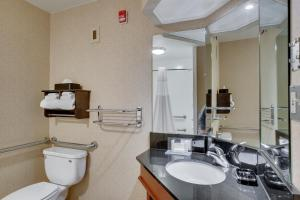 Double Room - Disability Access/Hearing Disabled Roll in Shower Accessible