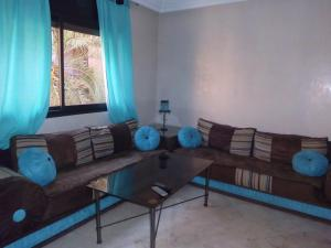 Immobilier 2 Marrakech