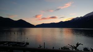 Apartment di Casa Nostrana, Apartments  Ascona - big - 2