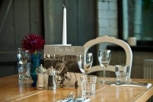 The Bell at Alderminster (37 of 97)