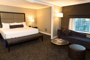 Sutton Executive Room