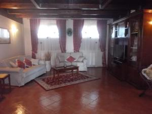 Uliveto Garden, Bed & Breakfast  Bagnara Calabra - big - 70