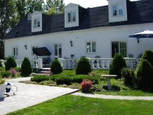 Photo of Domaine D'amour B&B