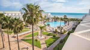 IBEROSTAR Royal Andalus (7 of 40)