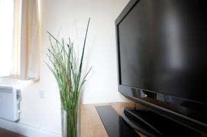 Norwichapartment, Apartmány  Norwich - big - 2