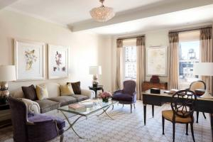 The Carlyle, A Rosewood Hotel - 8 of 45