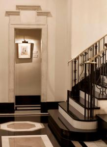 The Carlyle, A Rosewood Hotel - 27 of 45