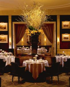 The Carlyle, A Rosewood Hotel - 30 of 45