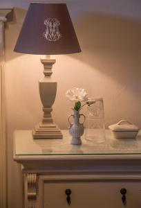 Crown Suite - Self catering