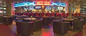 Sands Regency Casino Hotel Reno, Hotel  Reno - big - 17