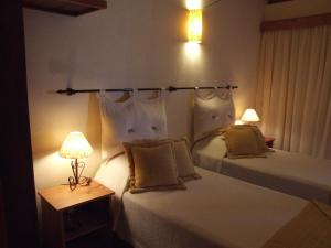 Superior Double or Twin Room with Garden View (6)