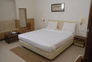Grand World v Tirupati – Pensionhotel - Hoteli