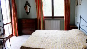 Le Fontane, Farm stays  Urbino - big - 12