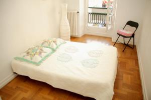 Photo of Riviera Rent Apartments   Saint Philippe Appartement
