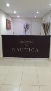 Nautica604 - Seaview, Appartamenti  Mossel Bay - big - 17
