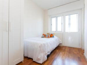 Residential Illa Diagonal Apartment, Ferienwohnungen  Barcelona - big - 18