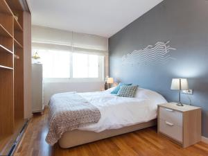 Residential Illa Diagonal Apartment, Ferienwohnungen  Barcelona - big - 22