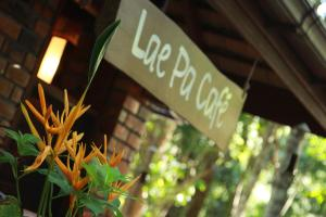 Chestnut Hill Eco Resort, Bed and Breakfasts  Hat Yai - big - 73