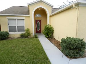 Woodridge Villa 465 465, Ville  Davenport - big - 2