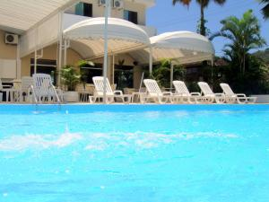 Photo of Hotel Torremolinos