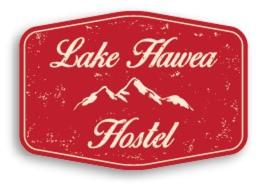 Lake Hawea Hostel, Hostely  Wanaka - big - 18