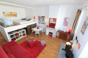 Photo of Appartement Romain Et Pascal