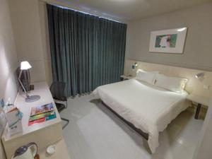 Mainland Chinese Citizens-Business Double Room B