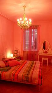 B&B La Vie en Rose: pension in Basel - Pensionhotel - Guesthouses