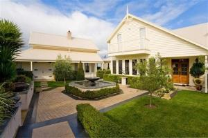 Photo of Apollo Bay Guest House