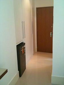 Double or Twin Room Apartment