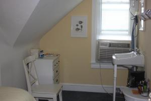 Double Room with Shared Bathroom - Room 24