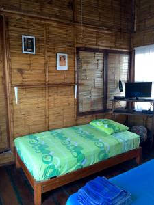South double room