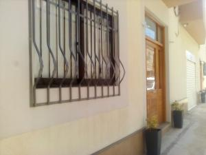 Private village apartment, Appartamenti  Kirkop - big - 11