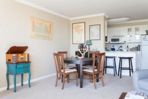 One-Bedroom Apartment - Ocean Park Boulevard