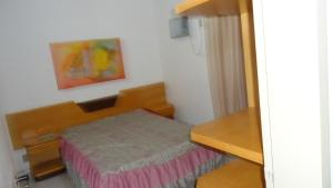 One-Bedroom Apartment 605A