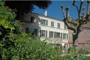 Photo of Le Clos De L'abbaye