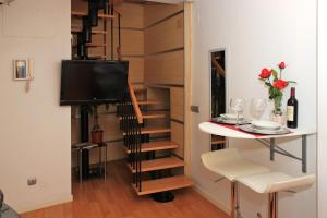 Like Apartments Lonja, Apartmány  Valencia - big - 66
