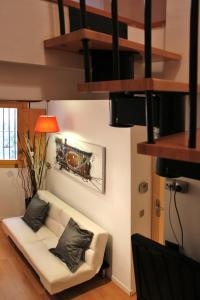 Like Apartments Lonja, Apartmány  Valencia - big - 70