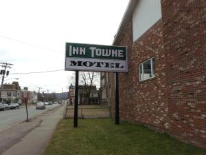 Photo of Inn Towne Motel